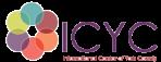 icyclogo